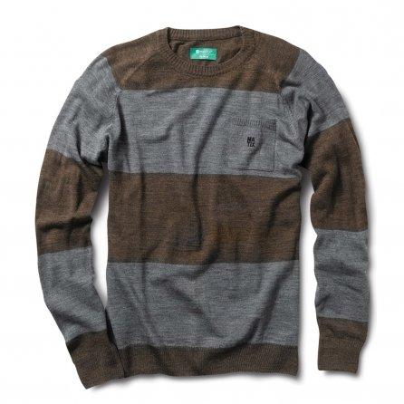 Matix Nabokov Sweater (Men's) -