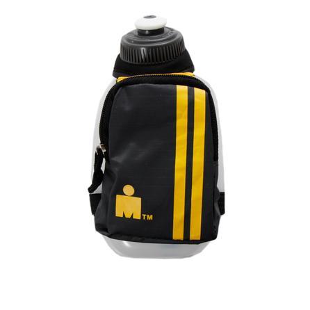 Fuel Belt Sprint 10oz Palm Water Bottle Holder -