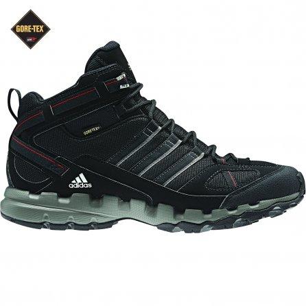 Adidas AX 1 Mid GORE-TEX Hiking Shoe (Men's) -