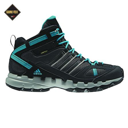 Adidas AX 1 Mid GORE-TEX Hiking Shoe (Women's) -