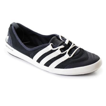 Adidas Boat Sleek Shoe (Women's) -