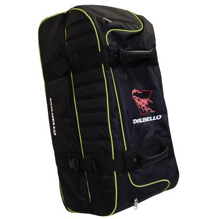 Dalbello Large Rolling Duffel Bag -