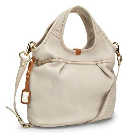 UGG CLASSIC CONVERTIBLE TOTE -