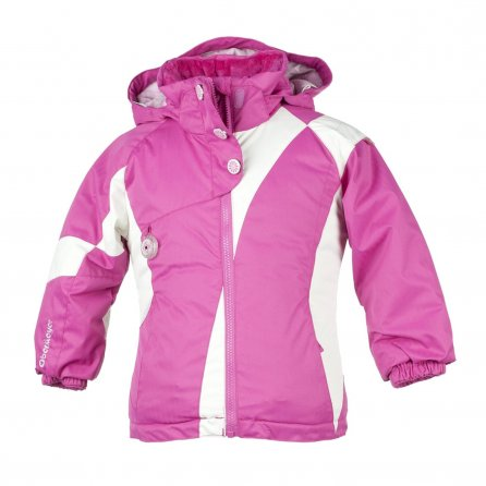 Obermeyer Balance Ski Jacket (Toddler Girls') -