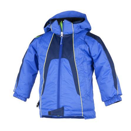 Obermeyer Downhill Ski Jacket (Toddler Boys') -