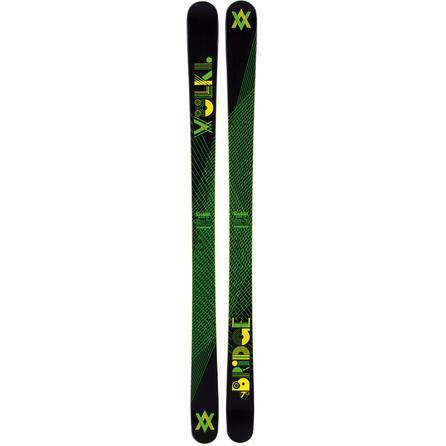 Volkl Bridge Skis -