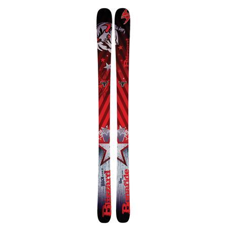 Blizzard Bonafide Skis -
