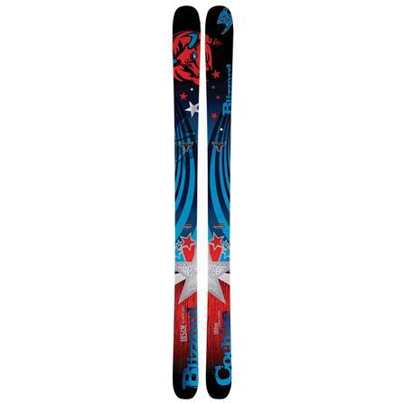 Blizzard Cochise Skis -