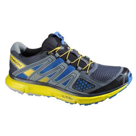 Salomon XR Mission Trail Running Shoe (Men's) -