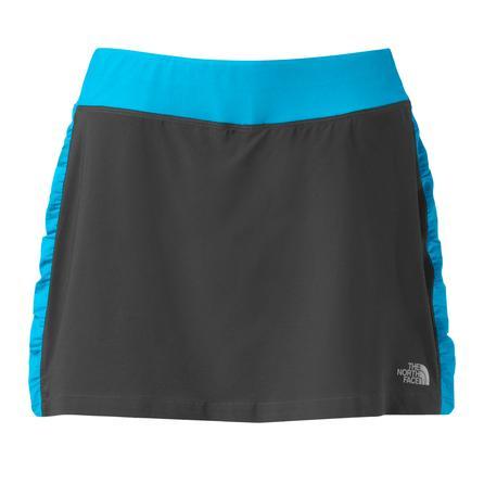 The North Face Eat My Dust Running Skirt (Women's) -