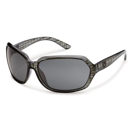 Suncloud Empress Polarized Sunglasses (Women's) -