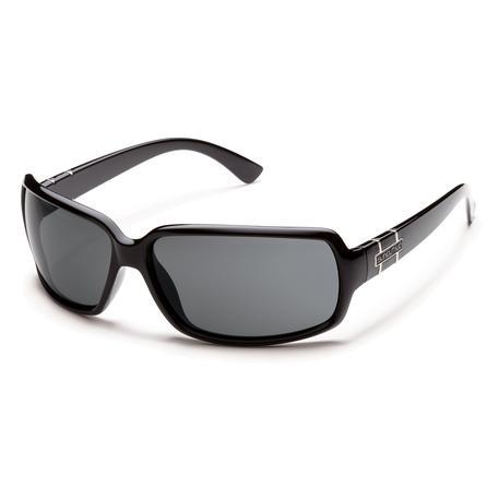 Suncloud Poptown Sunglasses (Women's) -