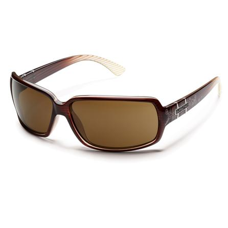 Suncloud Poptown Polarized Sunglasses (Women's) -