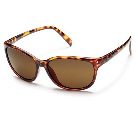 Suncould Flutter Sunglasses (Women's) -