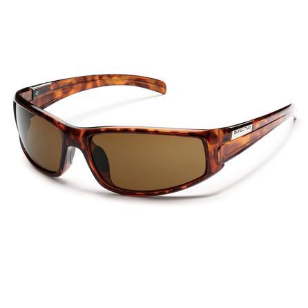 Suncloud Swagger Sunglasses -