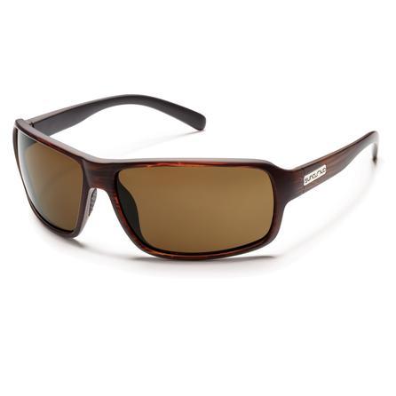 Suncloud Tailgate Sunglasses -