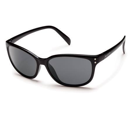 Suncould Flutter Polarized Sunglasses (Women's) -