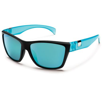 Suncloud Speedtrap Sunglasses -