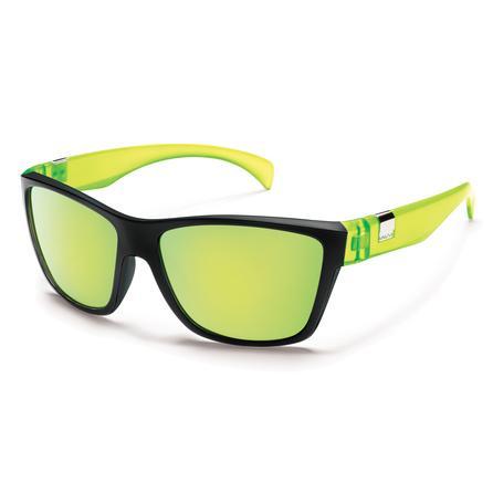 Suncloud Speedtrap Sunglasses -