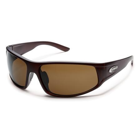 Suncloud Warrant Sunglasses  -