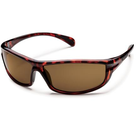 Suncloud King Sunglasses -