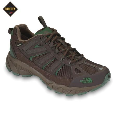 The North Face Ultra 50 GORE-TEX XCR Shoe (Men's) -