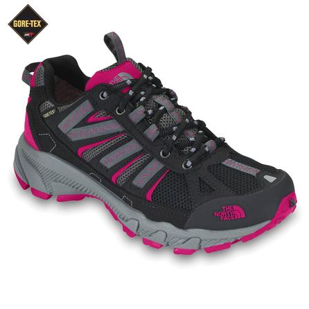 The North Face Ultra 50 GORE-TEX XCR Shoe (Women's) -