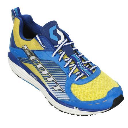 Scott T2C Evo Running Shoe (Men's) -