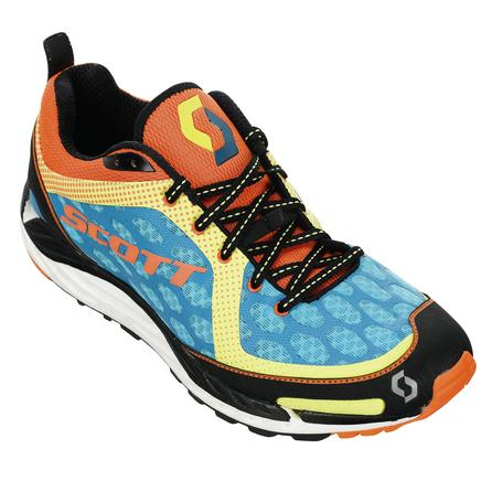 Scott T2 Kinabalu Trail Running Shoe (Men's) -