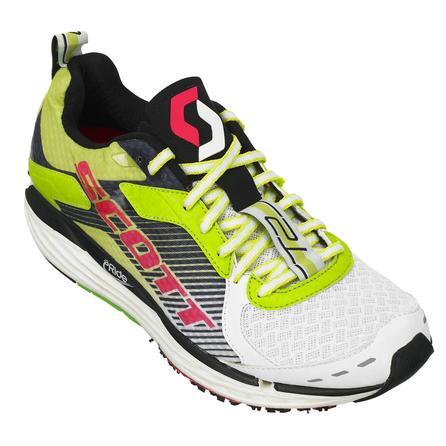 Scott T2C Evo Running Shoe (Women's) -