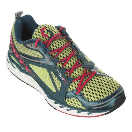 Scott MK4+ Running Shoe (Women's) -