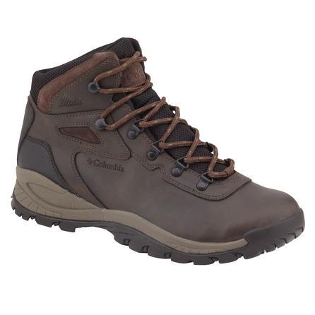 Columbia Newton Ridge Plus Hiking Boot (Men's) -