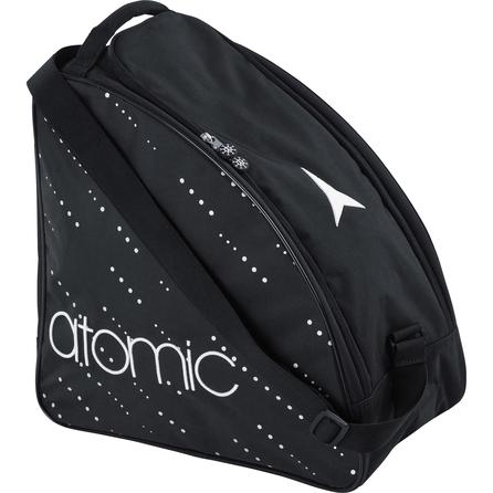 Atomic Cloud Boot Bag (Women's) -