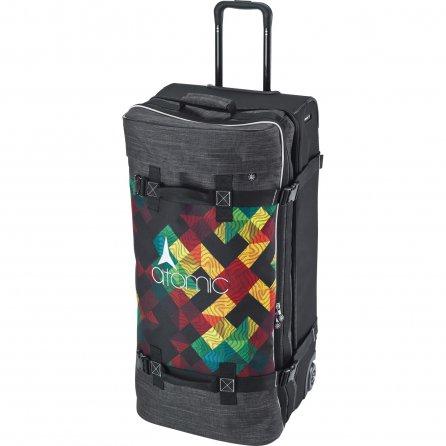 Atomic Wheelie Travel Bag (Women's) -