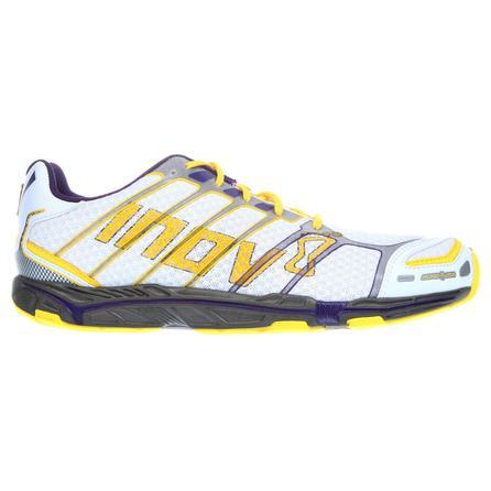 Inov-8 Road-X 255 Minimalist Running Shoes (Men's) -