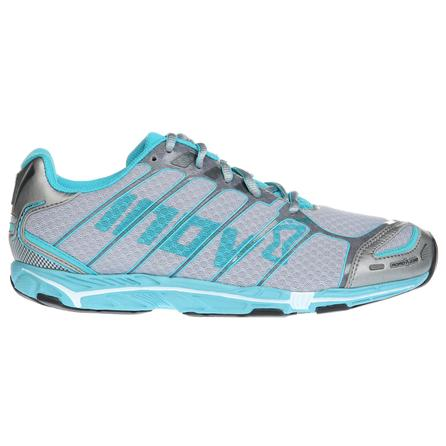 Inov-8 Road-X 238 Minimalist Running Shoes (Women's) -