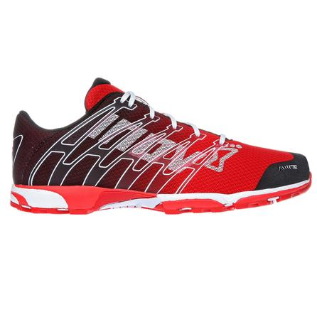 Inov-8 F-Lite 262 Running Shoes (Men's) -