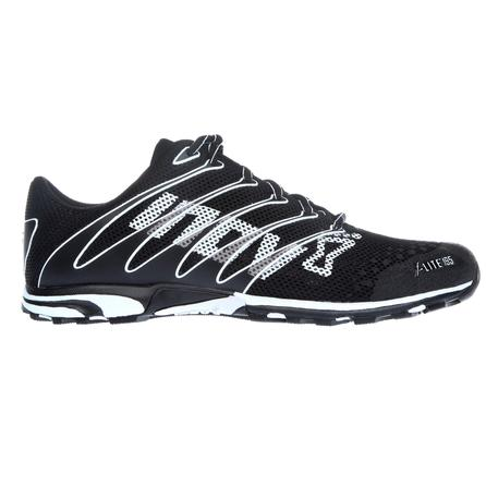 Inov-8 F-Lite 195 Running Shoes (Adults') -