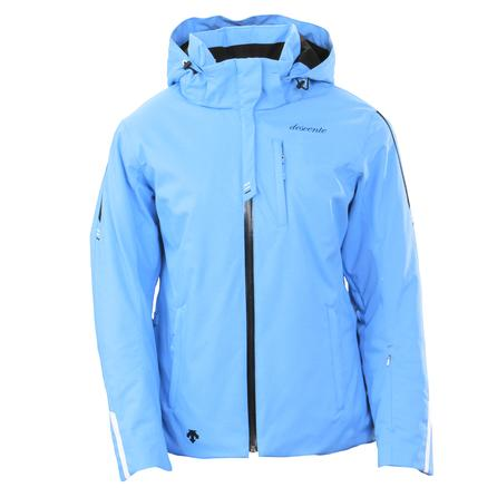 Descente Mila Insulated Ski Jacket (Women's) -
