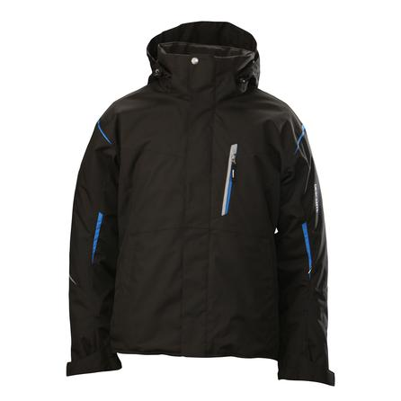 Descente Glade Insulated Ski Jacket (Men's) -