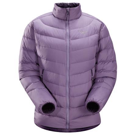 Arc'teryx Thorium AR Down Jacket (Women's) -