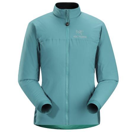 Arc'teryx Atom LT Jacket (Women's) -