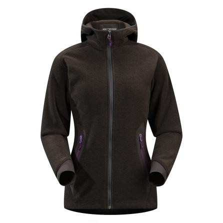 Arc'teryx Strato Jacket (Women's) -