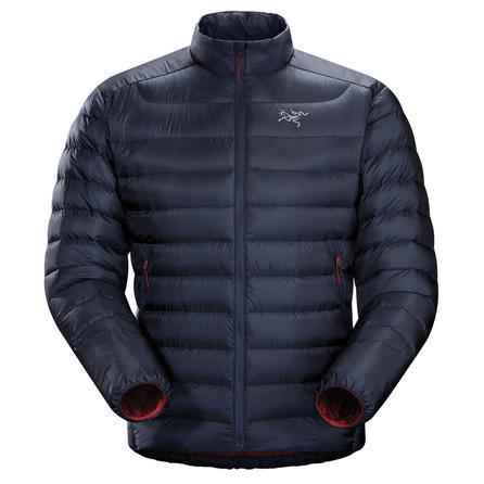 Arc'teryx Cerium LT Jacket (Men's) - Admiral
