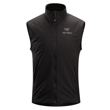 Arc'teryx Atom LT Vest (Men's) -