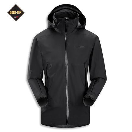 Arc'teryx Crossbow GORE-TEX Ski Jacket (Men's) -
