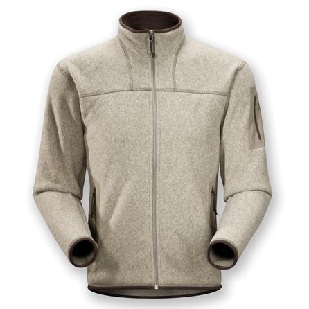 Arc'teryx Covert Cardigan (Men's) -