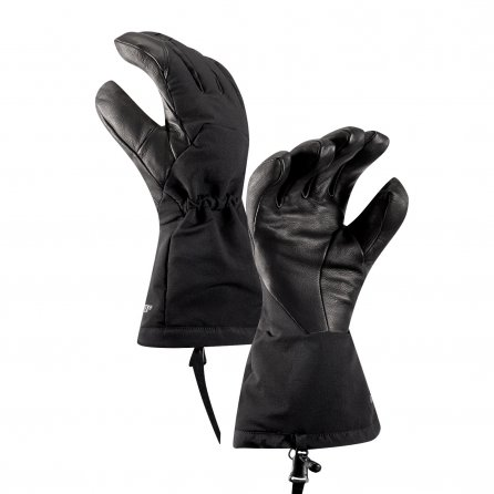 Arc'teryx Zenta AR GORE-TEX Glove (Men's) -