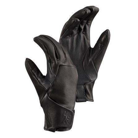 Arc'teryx Tactician AR Glove (Men's) -