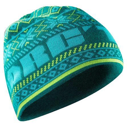 Arc'teryx Nordiq Hat (Men's) -